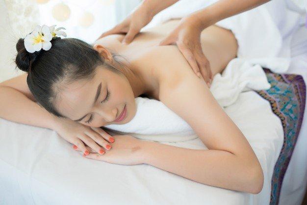 Formation Massage - Prévention Yoga Massage, par Madeleine Rommel à Woluwe-Saint-Pierre & Wezembeek Oppem