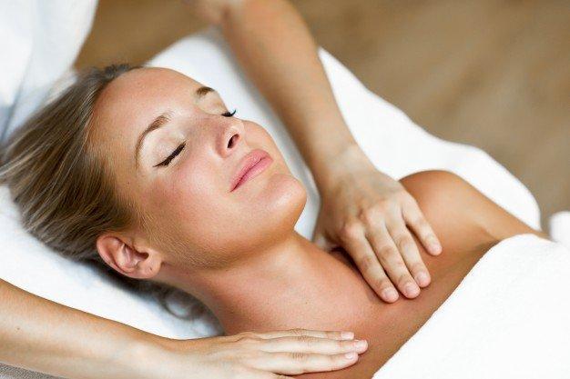 Accueil Prévention Yoga Massage
