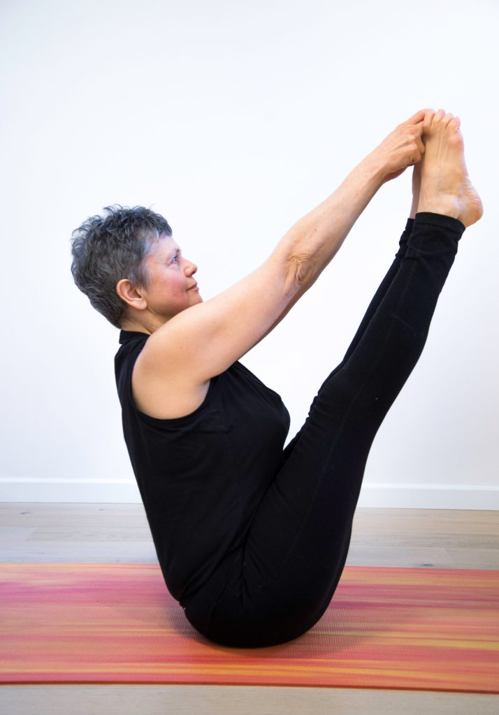 26 June to 3 July, 2021: Preventive Ashtanga Yoga Retreat in Apulia Prévention Yoga Massage